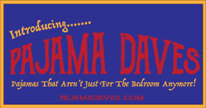 pajamadaves banner